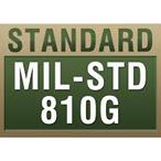 Produits MIL_STD_810_G