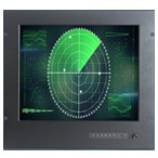 moniteur marine IEC 60945