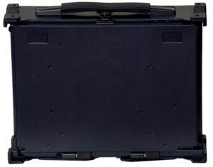 Ecran_Portable_triple_LCD_SMK_17_pouces__20_pouces_image_