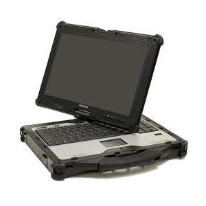 PC Portable Durci Durabook
