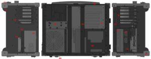 PC_Portable_triple_ecran_S9_T_SAIS