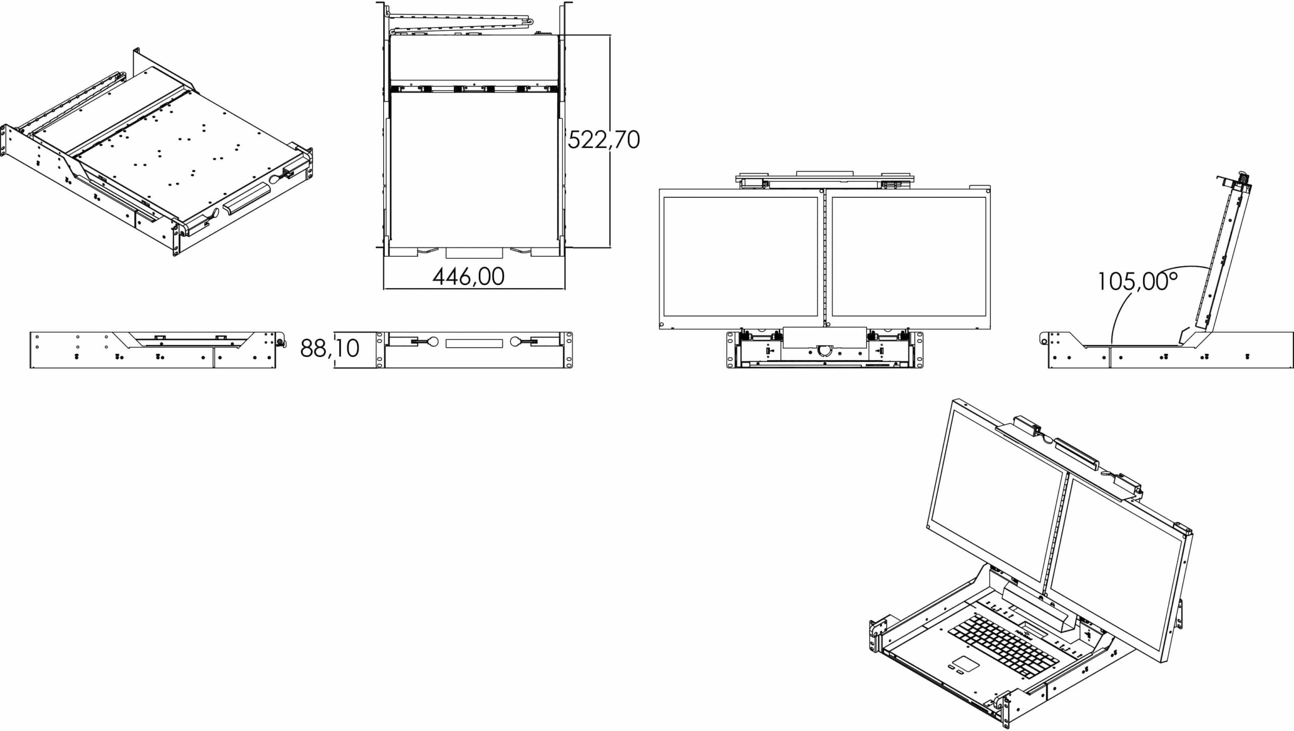 DSRD-17-Rack-Connectivity-Rackmount-monitor (1)