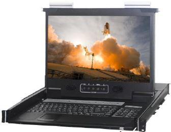 console_HDMI_DKM_KVM_8_ports_KVM_1708WHD_M2_4K