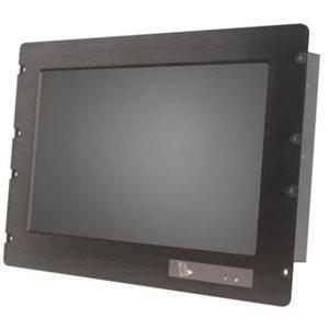 Panel-PC-Industriel-Plateforme_PC-15-17-19-pouces-Micro-ATX-Mini-ITX_image_300_300