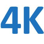 Console_clavier_ecran_4K_moniteur_industriel_4K_console_24_pouces_dkm_kvm_4K_panel_PC_4K